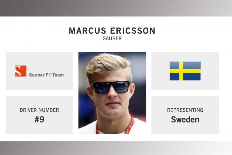 Marcus Ericsson.jpg