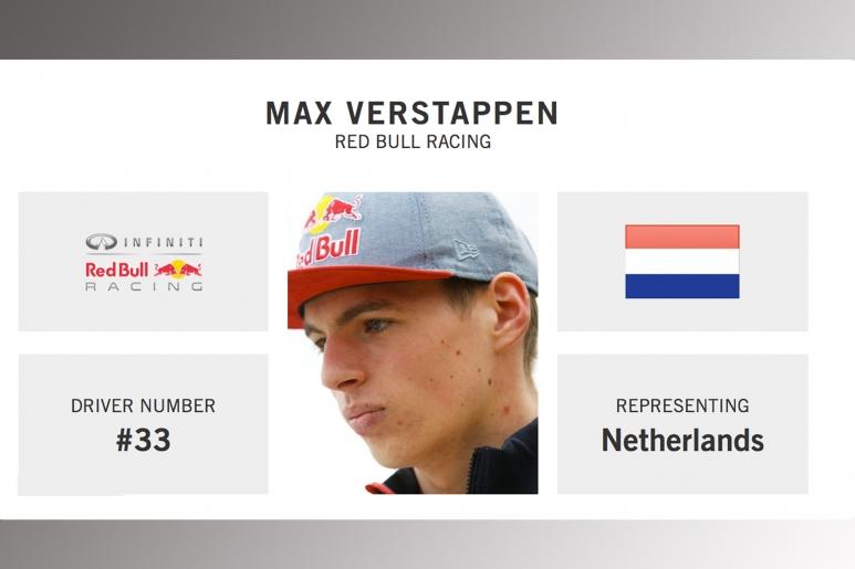 Max Verstappen.jpg