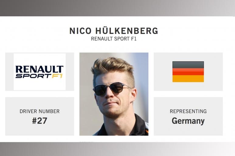 Nico Hülkenberg.jpg