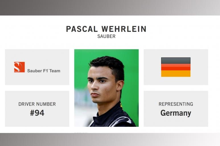 Pascal Wehrlein.jpg