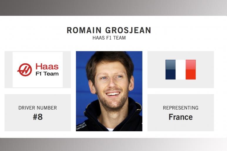 Romain Grosjean.jpg