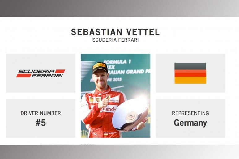 Sebastian Vettel.jpg