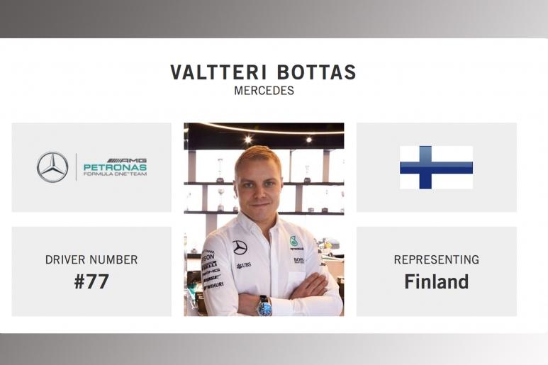 Valtteri Bottas.jpg