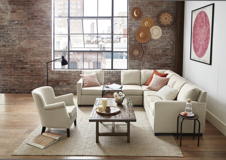 Pottery Barn S Thoughtful Solutions For Every Home