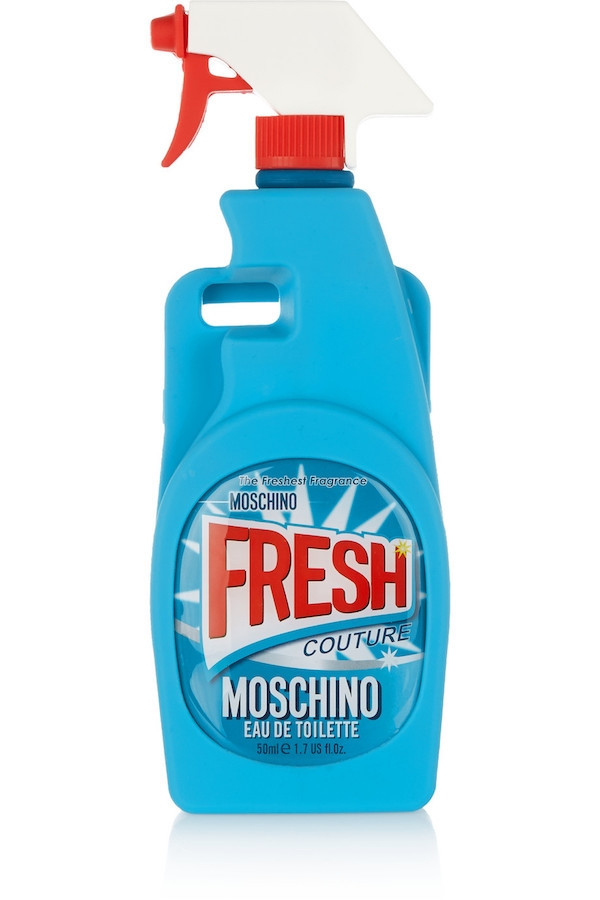 MOSCHINO Cleaning Spray iPhone 6 case.jpg