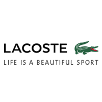 lacoste-logo-for-post.png
