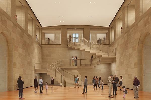 philadelphia-museum-of-art_forum.jpg