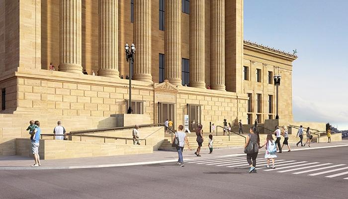 philadelphia-museum-of-art_west_entrance.jpg