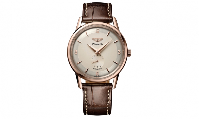 10 Fancy Watches To Splurge On Your Mum