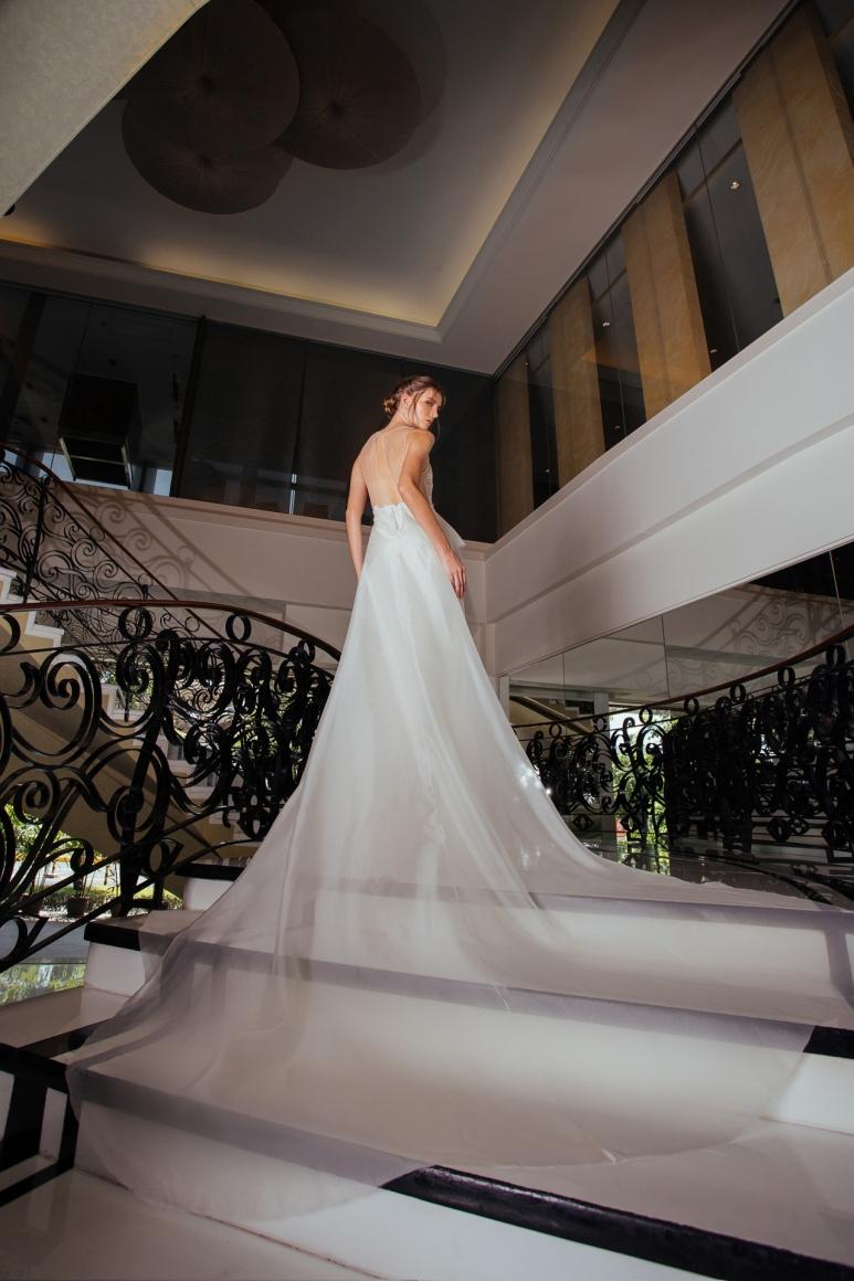 Pat-Santos-Bridal-Collection-(5).jpg