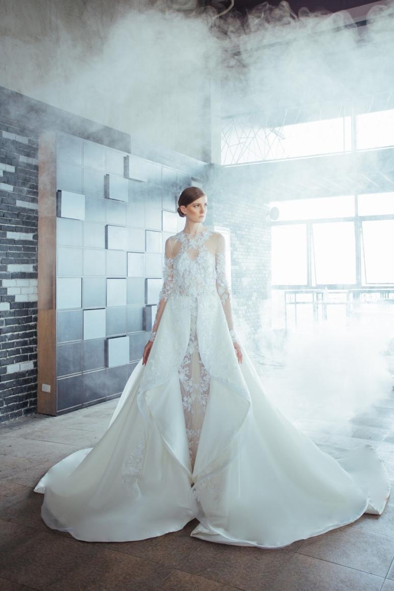 Pat-Santos-Bridal-Collection-(10).jpg