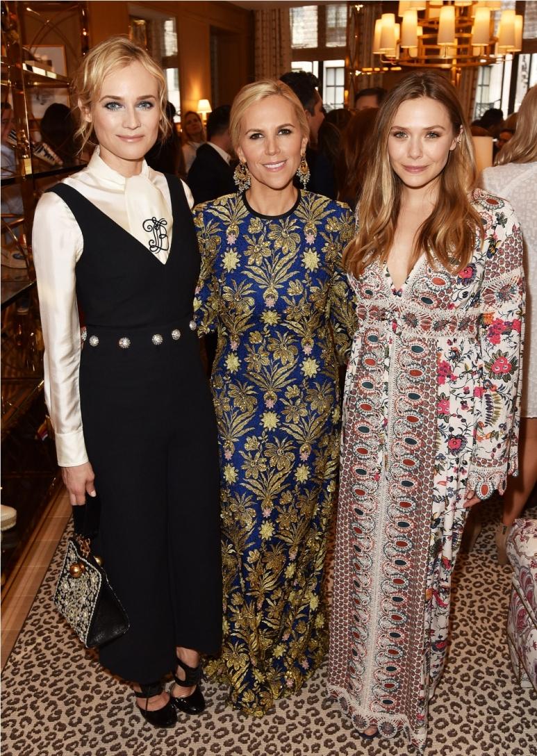 (5) Diane Kruger, Tory Burch,     Elizabeth Oslen.JPG