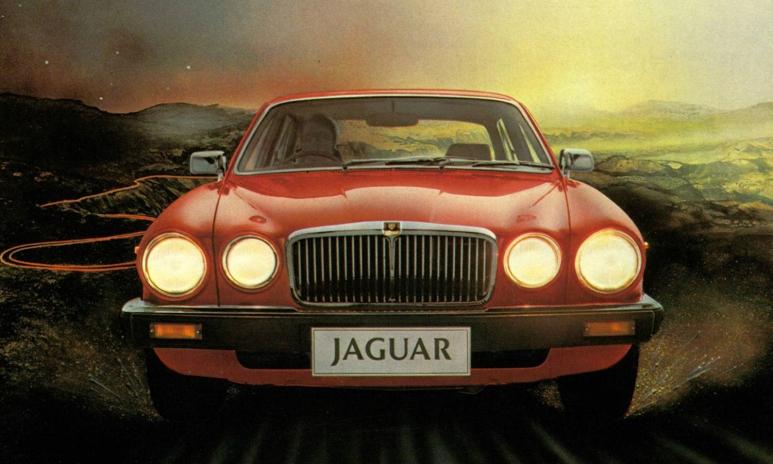 Nov 1983 jaguar.jpg