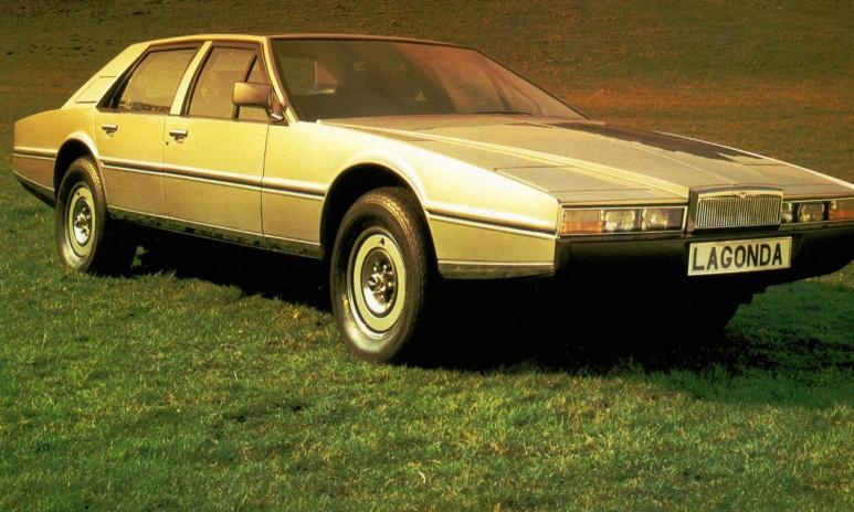 June 1982 Lagonda.jpg