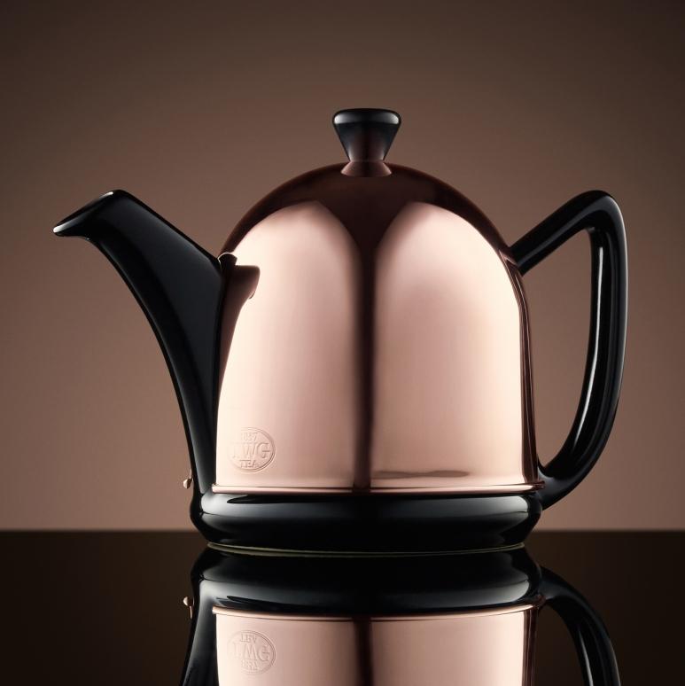 Rose Dome Teapot in Black.jpg