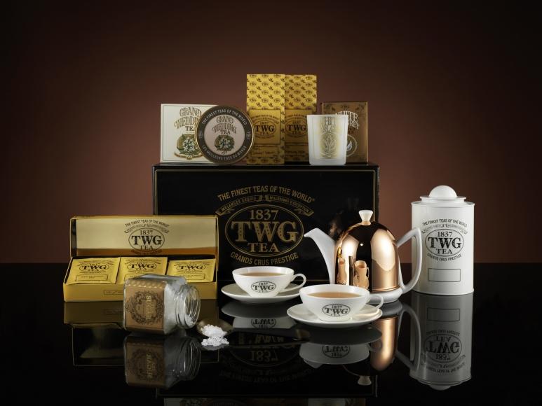 TWG Tea Rose Dome Tea Set.jpg