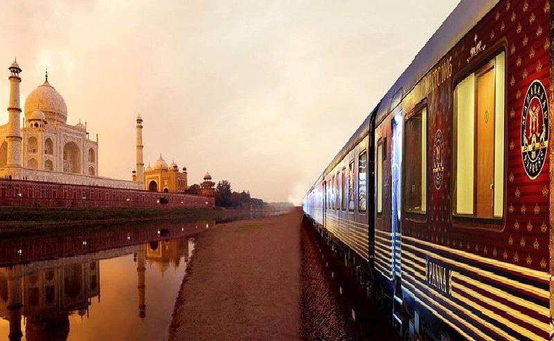 maharajas-express.jpg (original size)
