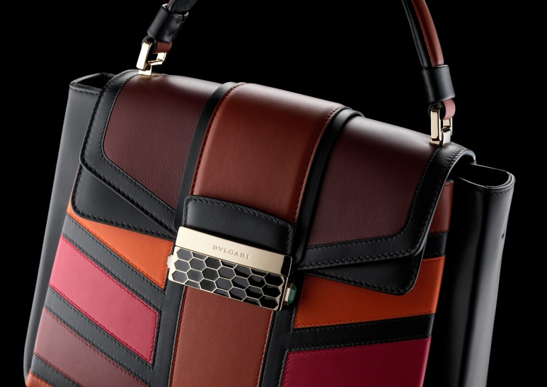 21.2-Bvlgari-Serpenti-Viper-top-handle-bag-in-black-smooth-calf-leather-featuring-a-stripes-motif-in-warm-shade.jpg