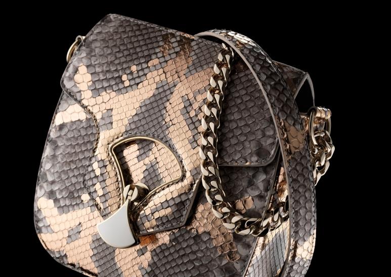 25.2-Bvlgari-Diva's-Dream-flap-cover-bag-in-antique-bronze-mottled-python-skin.jpg