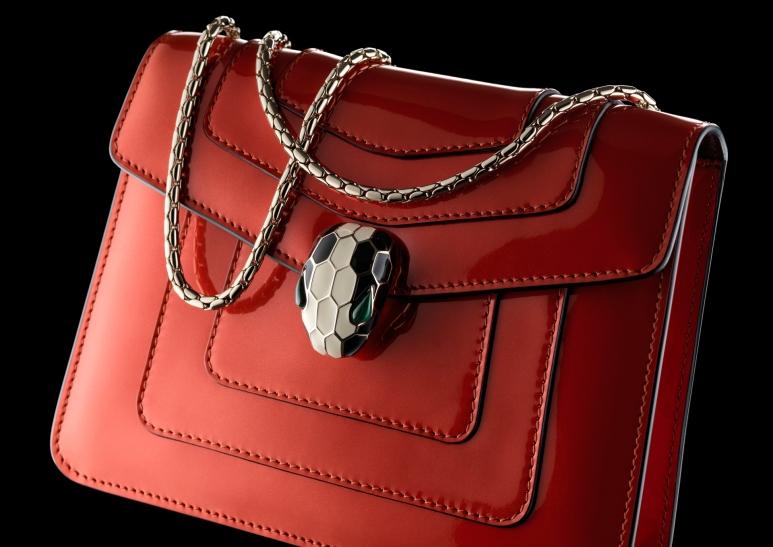 11.2-Bvlgari-Serpenti-Forever-flap-cover-bag-in-vulcan-opal-brushed-metallic-calf-leather.jpg