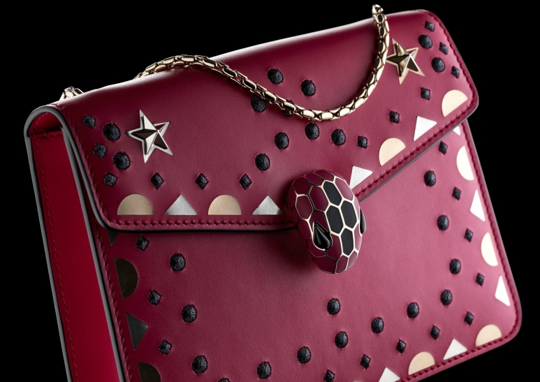 1.2-Bvlgari-Serpenti-Forever-flap-cover-bag-in-jazzy-tourmaline-calf-leather-featuring-a-Star-Studs-motif.jpg