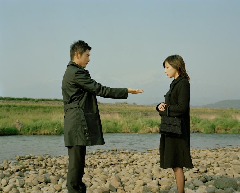 (c) 2008 Departures Film Partners.jpg
