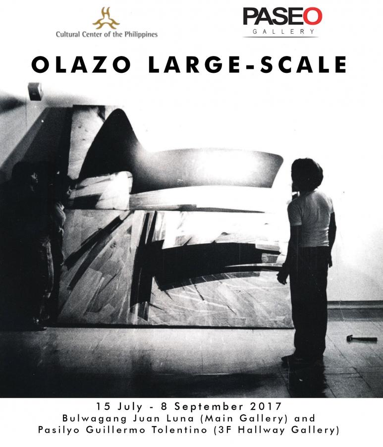 Olazo Exhibit poster.jpg