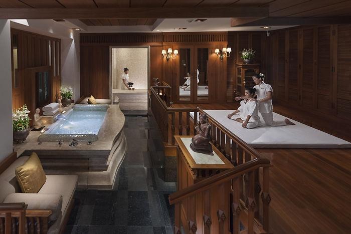 bangkok-13-spa-suite.jpeg