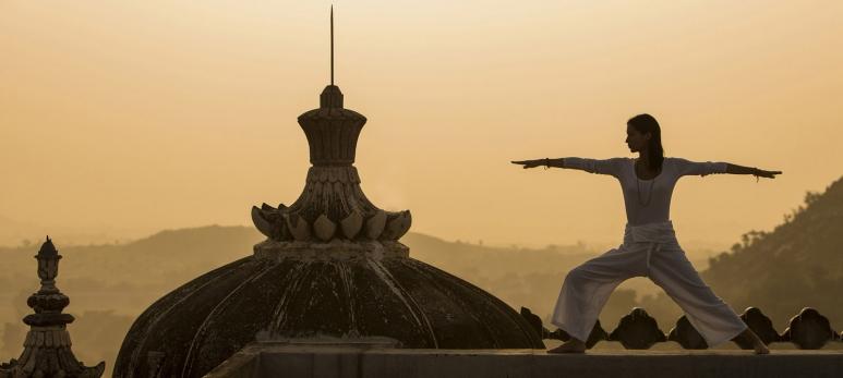 RAas Yoga.jpg