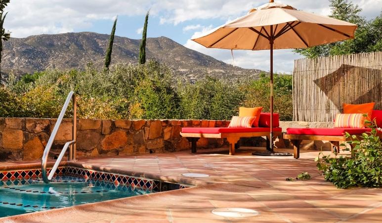 Rancho-La-Puerta-Vacation-Resort-1283-e_2.jpg