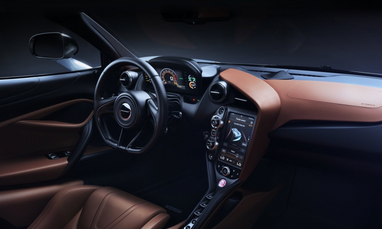P14 interior - luxury 2-crop1898x1306.jpg