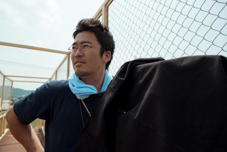 NAKANO Ryota HER LOVE BOILS BATHWATER Director.jpg