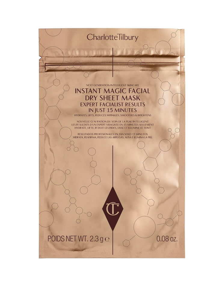 sheet_mask.73cb0153346.original.jpeg
