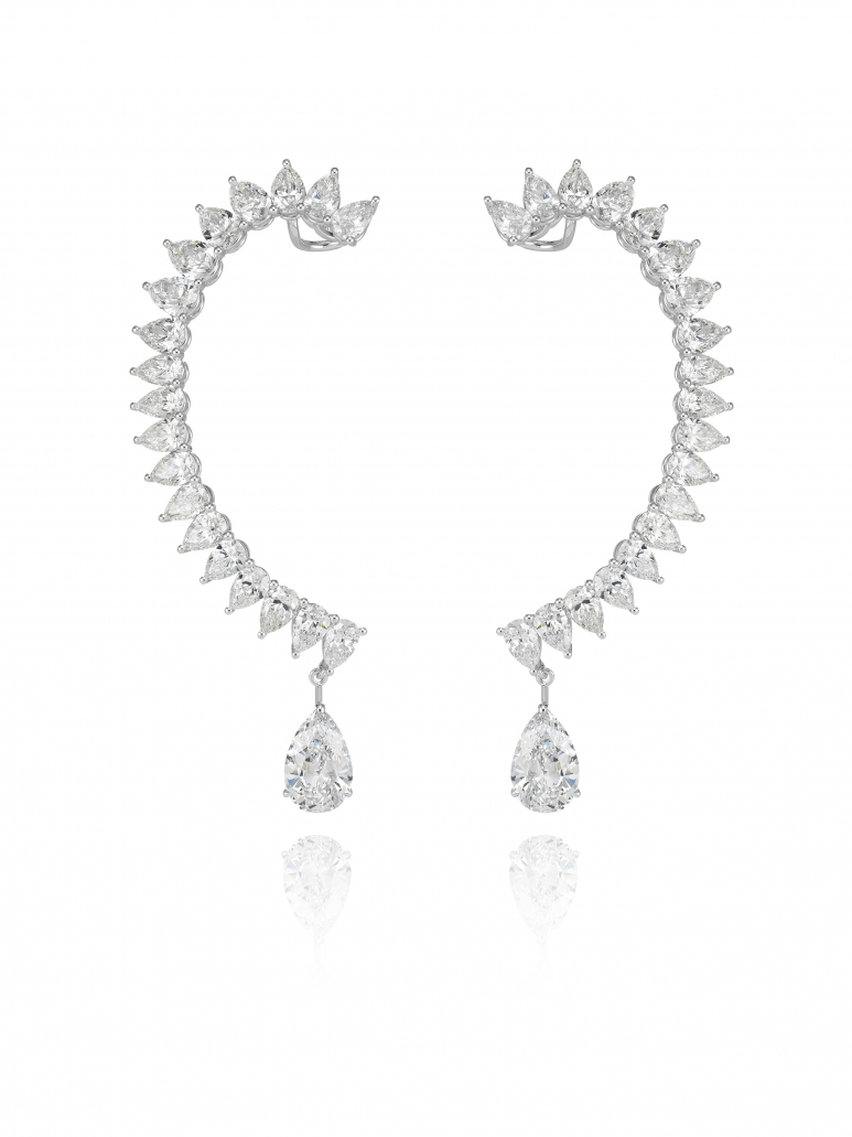 RIHANNA ♥ CHOPARD earrings 849964-1001.jpg