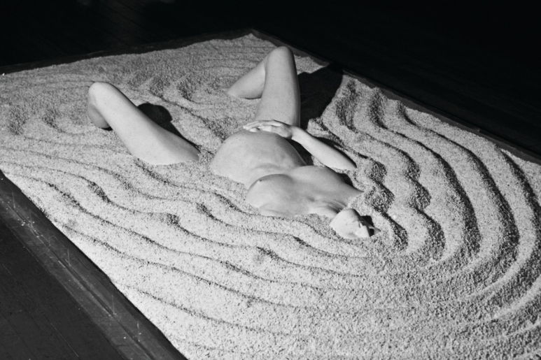 Haliya Bathing Floor Piece.jpg