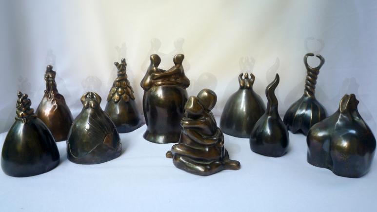 Bronze Bells.jpg