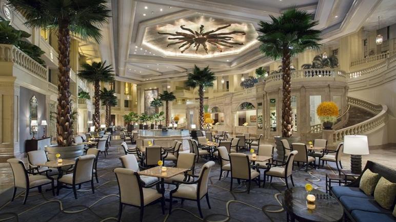 PMN-The-Lobby-1074.jpg