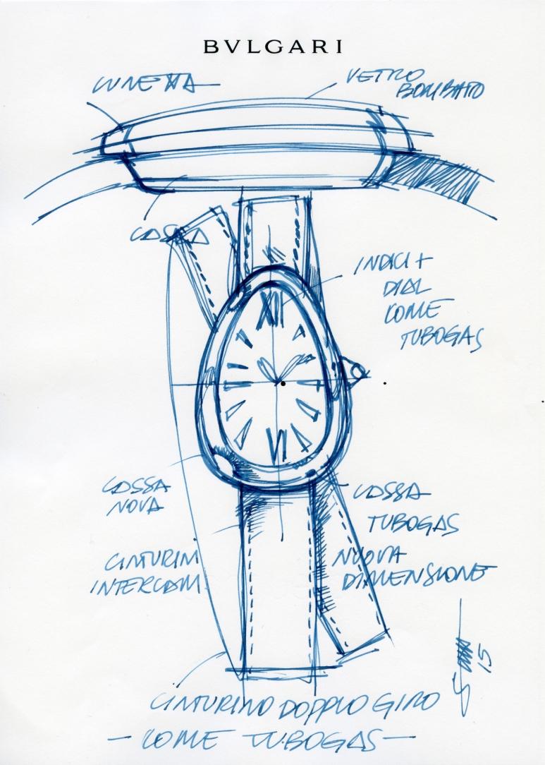 Serpenti-Twist-Your-Time-sketches.jpg