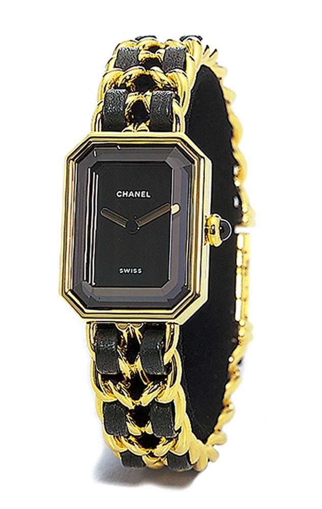 Chanel Premiere 1987 1 .jpg