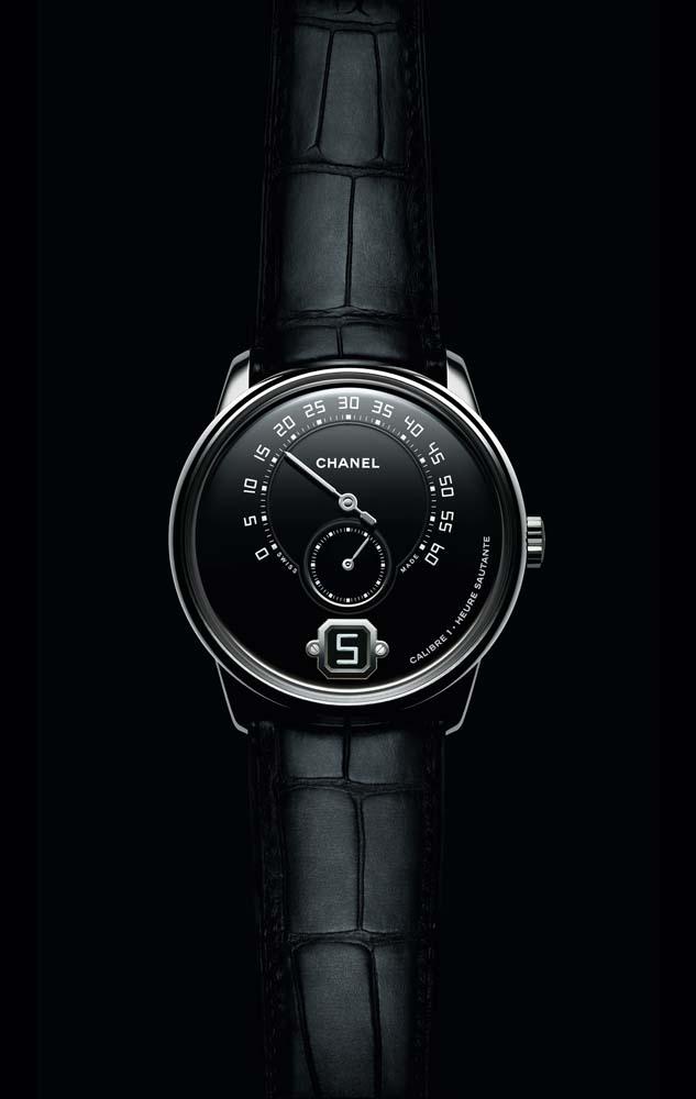 Monsieur-de-CHANEL-watch-front-B.jpg
