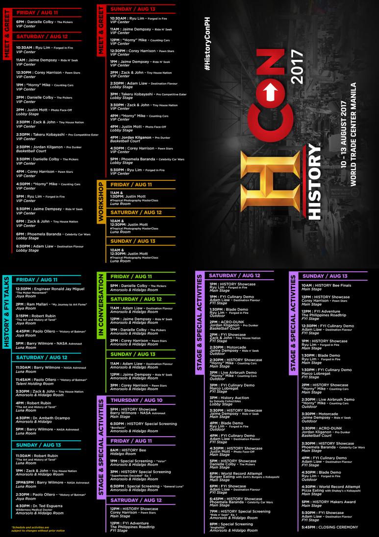 web-schedule-v1.png