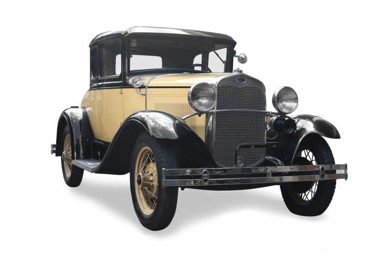 1930-Ford-Model-A-Coupe-Motor.jpg