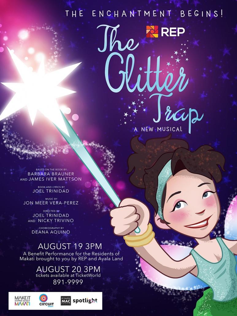 The Glitter Trap poster.jpg