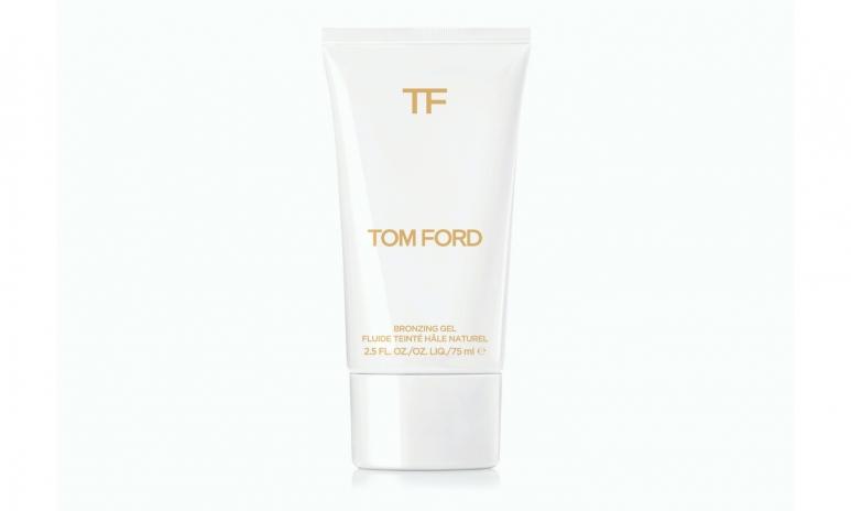 Tom Ford Bronzing Gel.jpg