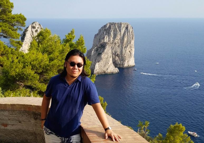 Capri, Italy.jpg