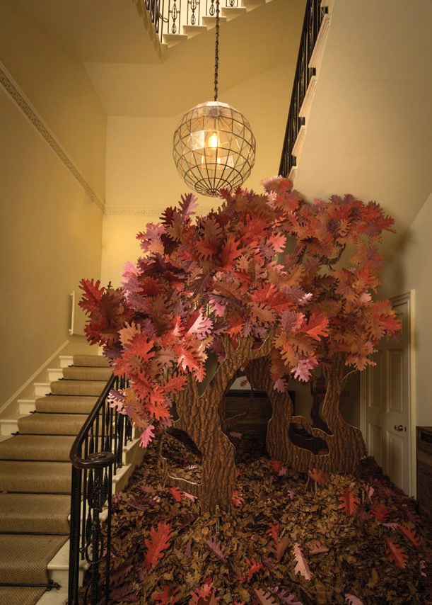 jo-malone-london-exclusive-stairwell.jpg