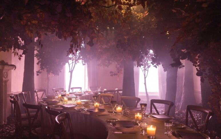 jo-malone-london-exclusive-table.jpg