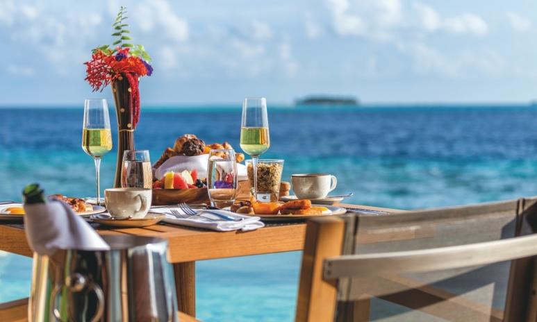 Maldives Pic 2.jpg
