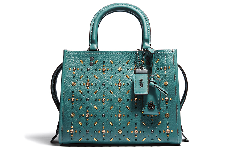 coach 21590_Prairie Rivets Rogue Bag 25.jpg (original size)