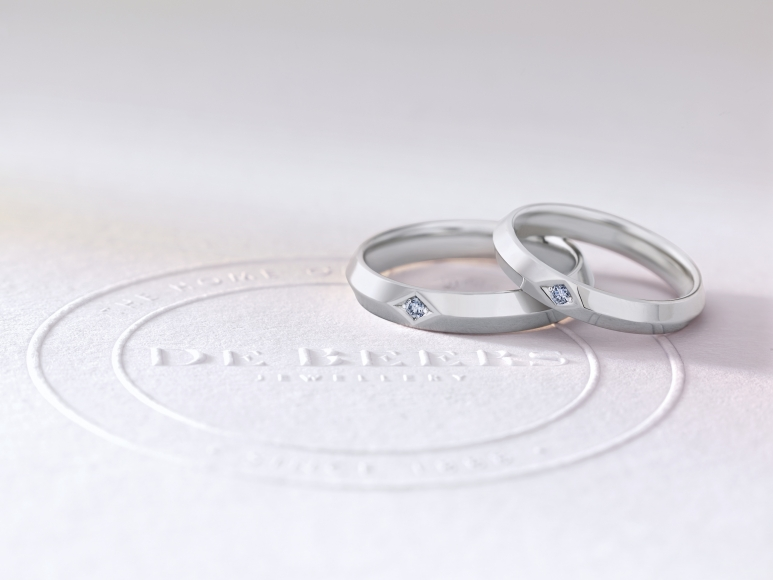De Beers Origin You & Me Bands.jpg